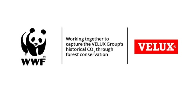 wwf-romania-velux-partnership